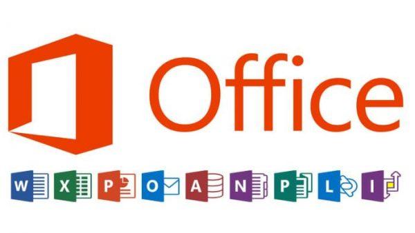 Microsoft Office Kurulumu 1920 hatası (osppsvc)