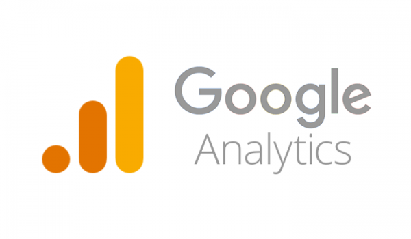 Google Analytics'e Site Ekleme – Google Analytics Kullanımı