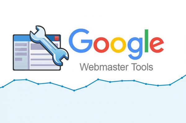 Google Webmaster Aracına Site Nasıl Eklenir? Sitemap Nasıl Oluşturulup Gönderilir?