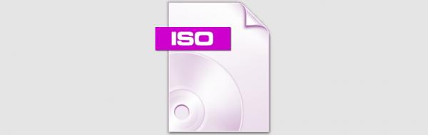 ISO Dosyasını USB'ye Boot Etmek