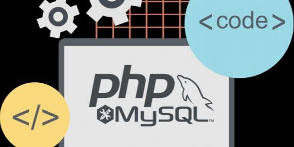 PHP – MYSQL Too many connections [1040] Hatası (Çok fazla bağlantı var hatası)